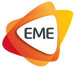 EME - Empowering Migrants for Employment